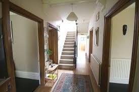 hallway light fixtures ideas a delightful hallway