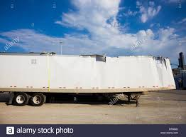 Semi Truck Accident Stock Photos & Semi Truck Accident Stock Images ... Three Killed In Glenview Garbage Truck Crash Cbs Chicago Don Jaburek Popejabureklaw Twitter Accident Lawyers Illinois Trucking Injury Attorneys Gun Drug Car Deaths Loom Large Us Longevity Gap Study Megabus From Crashes South Of Indianapolis 19 Injured Personal Lawyer Peoria Rockford Il Meyer New Electronic Logs May Help Prevent Driver Fatigue Ctortrailer Accidents In Schwaner Law 312 5 Hurt Cluding 3 Refighters Crash Volving Fire On 10 Freeway Dui Suspected That 4 Time Distracted Truck Drivers Endanger The Lives Everyone Road Flt