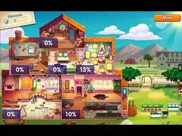 jeux de cuisine nouveaux jeux de cuisine en ligne nouveau image jouez des jeux de cuisine sur