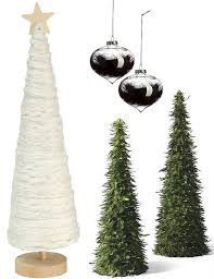 Grandin Road Christmas Tree Skirt by Fluff And Fur Add Rustic Charm To Holiday Décor The Seattle Times