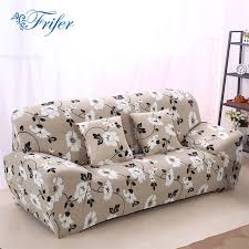 quality sofa slipcover 1 2 3 seater sofa covers stretch tightly