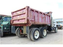 Dump Trucks In Louisiana For Sale ▷ Used Trucks On Buysellsearch Ross Downing Chevrolet Cadillac Gmc Buick In Hammond Louisiana Trapp Dealership Houma La Ford F150 In For Sale Used Cars On Buyllsearch Craigslist Fding For By Owner New And Under 6000 Miles Less Barbera Has Vehicles Napoonville Mini Trucks Best Of 2017 Ram 1500 Laramie Colorado Orleans Cargurus Dump Trucks For Sale In Sierra Deals Save Big Dirt Top Soil Fill Limestone At Terrebonne Autocom