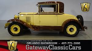 1929 Chevrolet 3 Window Coupe   Gateway Classic Cars   637-ORD 1929 Chevy Truck Trucks Pinterest Chevy Trucks And Member Spotlight Archives Nb Antique Auto Club Inc Chevrolet Delivery Truck Pickup For Sale Classiccarscom Cc1083823 Huckster For Or Trade Motorland To Mark A Century Of Building Names Its Most Backyard Boogiealaddin Of Long Beach Cavaliers Roadster Sedan Other Pickups Free Photo Chevrolet 29 Vehicle New Brighton 194 Cubic Inch Stovebolt Six Youtube