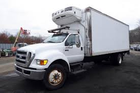 2005 Ford F650XLT Super Duty Single Axle Refrigerated Truck For Sale ... Ford Ranger Super Cab Specs 2000 2001 2002 2003 2004 2005 Ford Explorer Sport Trac F150 Overview Cargurus F450 Mason Dump Truck 4x4 Diesel Youtube Chassis Tech Airbag Kit On A F350 Tow With Ease Photo Awesome Ford F150 Lifted Car Images Hd Pics Of 2wd Trucks Used For Sale In Pasco County Fresh Pick Up F650 Flatbed Dump Truck Item C2905 Sold Tuesd F 750 Box Pinterest Review All 4dr Supercrew Lariat 4wd Sale In Tucson Az Listing All Cars Lariat