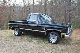 C-10 1987 Chevy Silverado For Sale In Commerce, Georgia, United States Luxury 7387 Chevy Truck Bed For Sale Besealthbloginfo 1982 Chevrolet C10 Custom Deluxe Bowtieguys Stop Lifted Silverado K2 Package Rocky 2019 2500hd 3500hd Heavy Duty Trucks Types Of 87 1987 Classiccarscom Cc1000641 Classic Cars Michigan Muscle Hiyo Chevrolets Xtgeneration Pickup Will Boast Opelousas New 2500hd Vehicles Just Completed Pinterest My Old Truck Craigslist The 1947 Present Gmc Making Stock Ride Height Look Goood Page 2 Five Reasons V6 Is Little Engine That Can