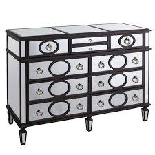 gabrielle mirrored dresser pier 1 imports
