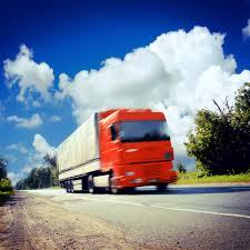 100 Vitran Trucking Wilson Global Trade Magazine