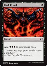 Mtg Storm Deck Legacy by Deck Of The Day 226 365 U2013 Storm Ant