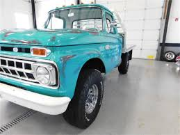 Https://classiccars.com/listings/view/933218/1965-ford-f250-for-sale ... Photo 16 F100 Pinterest Coral Springs Florida Ford And 1965 F100 For Sale In Tacoma Wa Youtube Crew Cab Body F250 Springfield Mo Sealisandexpungementscom 8889expunge 888 Vintage Truck Pickups Searcy Ar Frankenford 1960 With A Caterpillar Diesel Engine Swap Icon Transforms F250 Into Turbodiesel Beast Does 44s Restomod Put All Other Builds To 1996366 Hemmings Motor News What Ever Happened The Long Bed Stepside Pickup Near Cadillac Michigan 49601 Classics On