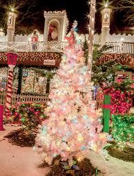 Christmas Tree Shop South Attleboro by Christmas Tree Attleboro Ma Christmas Lights Decoration