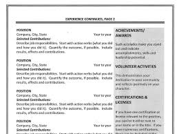 Chronological Resume Template & Sample Chronological Resume Samples Writing Guide Rg Chronological Resume Format Samples Sinma Reverse Template Examples Sample Format Cna Mplate With Relevant Experience Publicado 9 Word Vs Functional Rumes Yuparmagdalene 012 Free Templates Microsoft Hudson Nofordnation Wonderfully Ideas Of