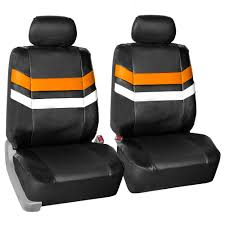 BESTFH: Auto Seat Covers PU Leather For Car Van SUV Truck Front ... Leather Seat Covers Upholstery 2006 Dodge Ram 2500 8lug Magazine Ford Truck By Clazzio Bestfh Car Suv Pu Cushion Rear Bench Truck Seat Covers Lvo Fh4 Burgundyblack Eco Leather Front Bucket Black Man Tgx Tgs Redtoffee Fh Group Highback Textured For Sedan Van 5 Full Set Truck Leather Seat Covers Truckleather Luxury Supports Cover Microfiber