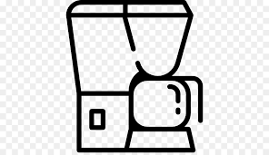 Coffeemaker Computer Icons Kitchen Clip Art