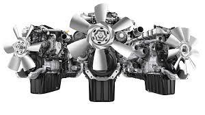 Detroit DD13 Engine | Demand Detroit