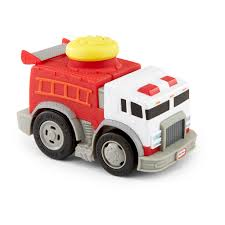 Little Tikes Slammin Racers Fire Engine - Walmart.com Little Tikes Fire Truck Handy Hauler Cozy Coupe Fire Truck Youtube New Red Kids Toy Boy Girl 1843168549 Toddle Tots 2 Firemen Dog Vintage Engine Ride On Rollcoaster Archives 3 Birds Toys Rental Vintage Little Tikes Huge Engine Rare 1699 Amazoncom Spray Rescue Riding Play With A Purpose Pillow Racers Waffle Blocks Vehicle The Warehouse