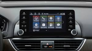 100 Truck Stereo Systems Every Car Infotainment System Available In 2018 Roadshow