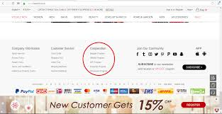 Newchic - RENEGADE7X Newchic Promo Code 74 Off May 2019 Singapore Couponnreviewcom Coupons Codes Discounts Reviews Newchic Presale Socofy Shoes Facebook  Discount For Online Stores Keyuponcodescom Rgiwd Instagram Photos And Videos Instagramwebscom Sexy Drses Promo Code Wwwkoshervitaminscom Mavis Beacon Discount Super Slim Pomegranate Coupon First Box 8 Dollars Coding Wine Country Gift Baskets Anniversary Offers Mopubicom Fashion Site Clothing Store Couponsahl Online Shopping Saudi Compare Prices Accross All