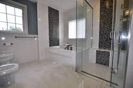 100 bathroom renovation contractors oakville bathroom