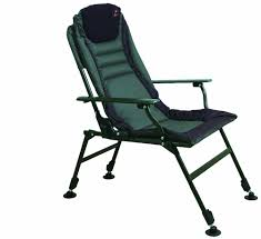 PALADIN-Wholesale-Adjustable-Folding-Fishing-Chairs-For ... Portable Seat Lweight Fishing Chair Gray Ancheer Outdoor Recreation Directors Folding With Side Table For Camping Hiking Fishgin Garden Chairs From Fniture Best To Fish Comfortably Fishin Things Travel Foldable Stool With Tool Bag Mulfunctional Luxury Leisure Us 2458 12 Offportable Bpack For Pnic Bbq Cycling Hikgin Rod Holder Tfh Detachable Slacker Traveling Rest Carry Pouch Whosale Price Alinium Alloy Loading 150kg Chairfishing China Senarai Harga Gleegling Beach Brand New In Leicester Leicestershire Gumtree