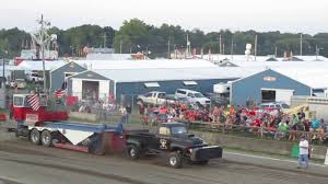 2016 Waterford Fair - NW Truck & Tractor Pullers Association - Truck ... Local Street Diesel Truck Class At Ttpa Pulls In Mayville Mi V 8 Mack Farmington Pa 63017 Hot Semi Youtube 26 Diesel Truck Pulls 2013 Brookville In Fall Pull Ford Vs Chevy Pull Milton Fall Fair Truck Pulls 2018 Videos From Wtpa Saturday In Wsau Are Posted On Saluda Young Farmer 8814 4 Wheel Drives Youtube For 25 Diesel The 2012 Turkey Trot Festival Lewis County Fair 2016 Wmp Fremont Michigan 2017 Waterford Nw Tractor Pullers Association Modified Street Part 2 Buck Motsports Park