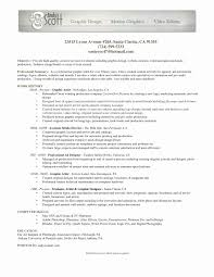 Resume Examples Youtube   Resume Examples Heres The Resume That Got Me Hired Full Stack Web Development 2018 Youtube Cover Letter Template Sample Cover Letter How To Make Resume Anjinhob A Creative In Microsoft Word Create A Professional Retail And Complete Guide 20 Examples Casey Neistats Filmmaker Example Enhancv Ad Infographic Marketing Format Download On Error Next 13 Vbscript Professional Video Shelly Bedtime Indukresuoneway2me