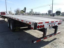 USED 2008 TRANSCRAFT EGLE 2 FLATBED TRAILER FOR SALE IN CA #1287 Find Your Fuelbox The Auxiliary Fuel Tanks And Toolboxes Fagan Truck Trailer Janesville Wisconsin Sells Isuzu Chevrolet Flatbeds Klute Equipment Dakota Hills Bumpers Accsories Bodies Tool Beds Ranch Hand Grille Guards Amarillo Tx Flatbed Accident Economy Mfg Custom Sherptek Gear Hauling Isuzu Flatbed Truck For Sale 1390 Bradford Built Steel 4box Dickinson Origequip Bed Liners San Angelo