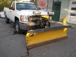 2013 Chevrolet Silverado 2500HD Work Truck 2500 HD 4x4 8ft FISHER ... Snow Plow Repairs And Sales Hastings Mi Maxi Muffler Plus Inc Trucks For Sale In Paris At Dan Cummins Chevrolet Buick Whitesboro Shop Watertown Ny Fisher Dealer Jefferson Plows Mr 2002 Ford F450 Super Duty Snow Plow Truck Item H3806 Sol Boss Snplow Products Military Sale Youtube 1966 Okosh M 4827g Plowspreader 40 Rc Truck And Best Resource 2001 Sterling Lt7501 Dump K2741 Sold March 2 1985 Gmc Removal For Seely Lake Mt John Jc Madigan Equipment