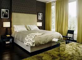 Full Image Bedroom Small College Apartment Ideas Beauty Dark Wood Queen Anne Lower Base Legs Style