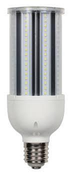 westinghouse t28 45 watt 300 watt equivalent mogul base daylight