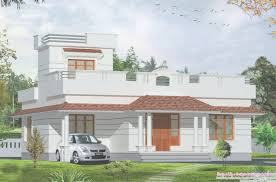 Kerala Home Design Single Floor - Ideas House Generation Indian Home Design Single Floor Tamilnadu Style House Building August 2014 Kerala Home Design And Floor Plans February 2017 Ideas Generation Flat Roof Plans 87907 One Best Stesyllabus 3 Bedroom 1250 Sqfeet Single House Appliance Apartments One July And Storey South 2 85 Breathtaking Small Open Planss Modern Designs Decor For Homesdecor With Plan Philippines
