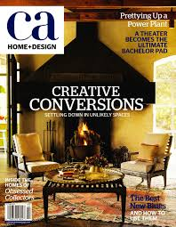 Pictures California Home Design Magazine, - The Latest ... Editorial Nicki Home Kick Off Westedge Design Fair With California Magazine Interior Magazines Best Magazine Pop In Hall Room Ceiling Photos For Drawing Myfavoriteadachecom Beautiful Peddlers Pictures Decorating Ideas Beach House Decor House Interior Homes Spring 2017 By Issuu Bungalow Style Modern American Styles Arcanum Architecture Transitional Exterior