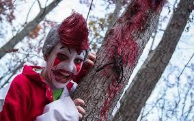 Halloween Activities In Nj by America U0027s Best Family Resort Things To Do In The Poconos Woodloch