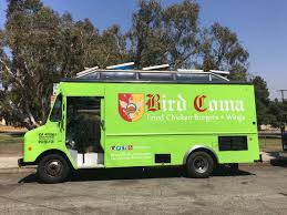 Bird Coma Food Truck (@BirdComa) | Twitter Things To Do Dtown La April 2017 Food Truck Rentals The Food Truck Group Los Angeles California Usa May 22 Stock Photo 4750154 Shutterstock Oc And Directory Inkanto Peruvian Gourmet Trucks Roaming Hunger Lets Bowl It Catering 7 Smart Places To Find For Sale Lacma Event 5900 Wilshire Chew This Up Comet Bbq Food Truck June 6 In Jim61773 Flickr Baon Street Eats City Cooks Plan Help Restaurants Park Labrea News Beverly
