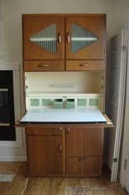What Is A Hoosier Cabinet Insert by 404 Best Hoosier Images On Pinterest Hoosier Cabinet