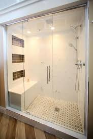 best way to tile a wall bathroom mini renovation part diy shower