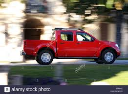 Nissan Navara Double Cab 2.5 DCi LE, Model Year 2007-, Red, Driving ... Buy Used 2007 Daf Cf65 6828 Compare Trucks Chevy Silverado Motor Trend Truck Of The Year News Top Speed Lincoln Mark Lt Wikipedia 2007dafxf105intertionaltruckoftheyearjpg Drivers Blog Freightliner M2 106 Tpi 072018 Flex Side Door Fender Vinyl Graphic Models By Likeable 1500 Vehicles For Sale In Intertional 9900i Coronado Prodigous Chevrolet Trends 15 Anniversary Special Mack Cxn613 Tandem Axle Day Cab Tractor Sale Arthur