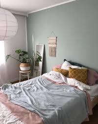 schlafzimmer wandfarbe ideen wohnkonfetti