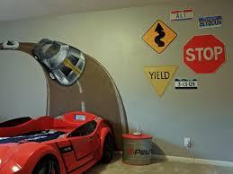 26 best Race Car Room images on Pinterest
