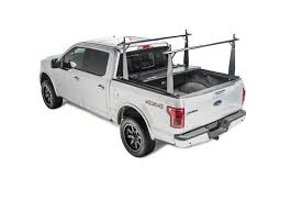 BAK Industries 26207BT Tonneau Cover/Truck Bed Rack Kit Lund Intertional Products Tonneau Covers Truck Bed Covers Choosing The Best Option For Your Truck Extang Full Product Line Americas Best Selling Tonneau Chevy Silverado 3500 65 52019 Truxedo Truxport Renegade Cover 5 6 Ford Dodge Ram Top Your Pickup With A Gmc Life Bak Rollbak Retractable 4 R15203 Weathertech Roll Up Alloycover Hard Trifold Youtube How To Make Own Axleaddict Buy In 2017
