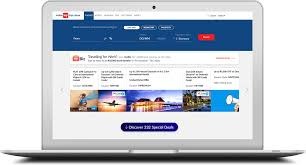 Up To 77 Off Hotel Planner Coupon Promo Code For January ... Orbitz Coupon Code July 2018 New Orleans Promo Codes Chicago Fire Ticket A New Promo Code Where Can I Find It Mighty Travels Rental Cars Rental Car Deals In Atlanta Ga Flights Nume Flat Iron Club Viva Las Vegas Discount Pdi Traing Promotional Bens August 2019 Hotel April Cheerz Jessica All The Secrets Of Best Rate Guarantee Claim Brg Mcheapoaircom Faq Promotionscode Autodesk Promotions 20191026
