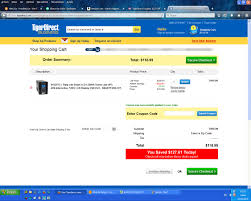 Tigerdirect Coupons Free Shipping Code - Ci Sono I Coupon ... Hypixel Coupon Code December Discount Coupons For Medieval Asics Promo When Does Nordstrom Half Yearly Sale End Cartas Maline Menswear Ppt Coupon Codes Couponspromo Promotional Vip25 Hashtag On Twitter Zappos Do They Work Real Simple 5020 Kaspersky Code 2017 Promo Coupons 2015 50 Off Sunfrog September Nicholas Tart Saas Product Owner Growth Manager Co Hunter Boot February 2018 Cinnati Zoo