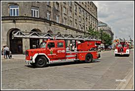Free Images : Transport, Europe, Truck, Emergency Service, Fire ...