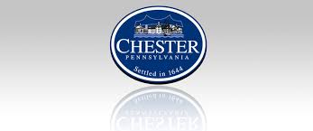 West Chester Halloween Parade Route by City Of Chester Official Municipal Government Site