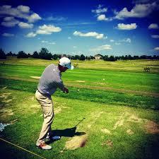 Pumpkin Ridge Golf Course by Ethan Ethanetracy Twitter