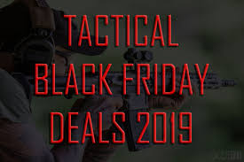 Black Friday Archives - ZERO7ONE Palmetto State Armory Psa Ar15 Review Freedom Free Float Models 25 Best Memes About Funny Palmettostatearmory Hashtag On Twitter Palmettostatearmory Recoil Exclusive New Ps9 Dagger First Looka Cheaper Glock 19 Video Marypatriotnews Ar 9mm Full Awesome With A Dirty Little Secret Apex Tactical Trigger Kit 556 Nickel Boron Bcg 6445123 Smith Wesson Mp Shield Wo Thumb Safety 10035 Ugly Sweater Run Denver Coupon Code Armory 36 Single Gun Case Seven 30rd Dh Magazines Patriot