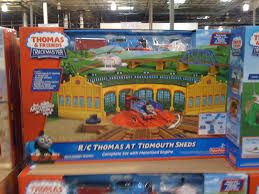 Thomas And Friends Tidmouth Sheds by Localdelivery Com Thomas U0026 Friends Trackmaster Fisher Price