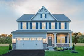 100 Modern Homes For Sale Nj New For Sale At The Point At Laytons Lake In Carneys Point NJ