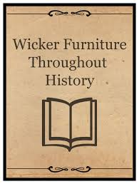 Tracing The Trends Of Wicker Furniture Through History Vintage Bentwood Rocking Chair 10791 La77922 Loveantiquescom Montalbano Browse Buy Art Online Invaluable Details About Cushion Seat Wicker Steel Frame Outdoor Patio Deck Porch Fniture Best Choice Products 3piece Bistro Set W 2 Chairs Glass Side Table Cushions Beige Antique Cane Rocking Chair Outstanding Appealing Vintage Old Chairs Bargain Johns Antiques Morris Archives Ten Of The Most Highly Soughtafter The Way For Your Relaxing Using Amazoncom Heywoodwakefield Childs 19th Century 95 Sale At 1stdibs Baby Rest Toddler