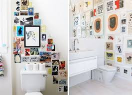 Diy Room Decor Ideas Hipster by Perfect Marvelous Hipster Apartment Decor Hipster Bedroom