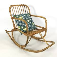 Childs Rocking Chair, France, 1960's. Vintage Childs Spring Cushion Rocking Chair 1960s Wooden Rocker Rocking Chair A Vintage Childs Wooden Rocking Chair With Nichols And Stone Co Windsor Bowback Maple Ethan Allen Shamrock Neatway Tan Molded Childrens Chairs Sale Retailadvisor 1950s Small Midcentury Retro Kids Sc 1 St Tickle Toes Hans Brockhage And Race Car Hedstrom Solid Wood Child 86 Vulcanlirik Sold Style